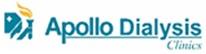 Apollo Dialysis