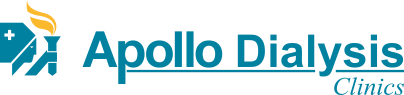 Apollo Dialysis